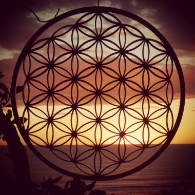 MtMandalas Mountain Mandalas Sacred Geometry Sculptures